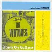 Stars on Guitars [Recall]