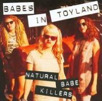 Natural Babe Killers