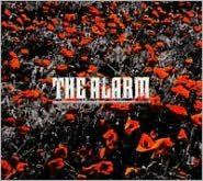 In the Poppy Fields [Special Edition]