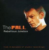 Rebelious Jukebox