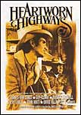 Heartworn Highway