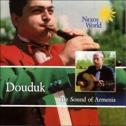 Douduk: The Sound of Armenia
