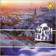 Winter Kolednica: Seasonal Carols From Slovenia