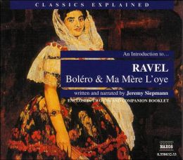 An Introduction to Ravel's
