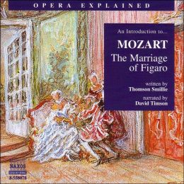 An Introduction to Mozart's