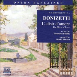 An Introduction to Donizetti's