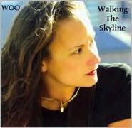 Walking the Skyline