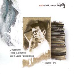 Strollin' [Bonus Track]