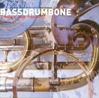 Bass Drum Bone (Hence the Reason)