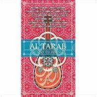 Al Tarab Muscat Oud Festival