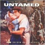 Untamed [Original Motion Picture Soundtrack]