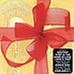 Chocolate Factory [Australia Bonus CD]