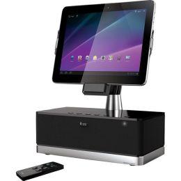 ArtStation Pro for Galaxy Tab