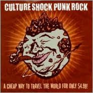 Culture Shock Punk Rock