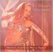 Ya Halawa: The Best of Belly Dance