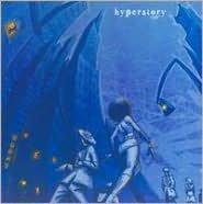 Hyperstory