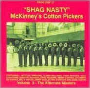 McKinney's Cotton Pickers, Vol. 3
