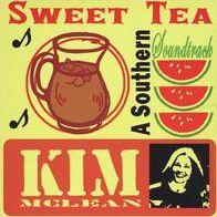 Sweet Tea: A Southern Soundtrack
