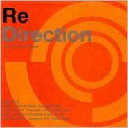 ReDirection: A Polyvinyl Sampler