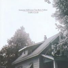 Tape Club