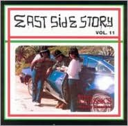 East Side Story, Vol. 11