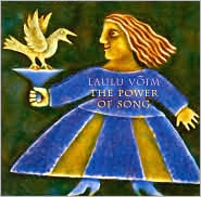 Laulu Voim: The Power of Song