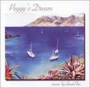 Peggy's Dream