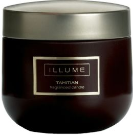 Tahitian Candle Essential Tin