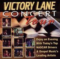 Victory Lane Concert Tour