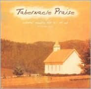 Tabernacle Praise: Choral Music for All of Us, Vol. 1
