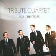 Tribute Quartet for This Time