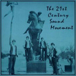 21st Century Sound Movement