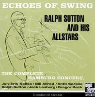 Echoes of Swing: The Complete Hamburg Concert