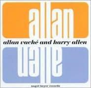 Allan and Allen