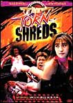 FMW: Torn to Shreds