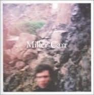 Miller Carr