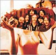 Bird Song: Live 1971