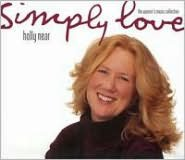 Simply Love: The Women's Music Collection