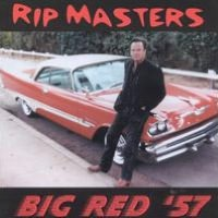 Big Red 57