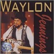 Waylon Jennings [Classic World]