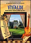 Naxos Musical Journey: Vivaldi