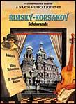 A Naxos Musical Journey: Rimsky-Korsakov - Scheherazade