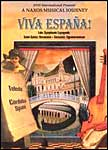 Viva Espana Lalo: Symphonie Espagnole