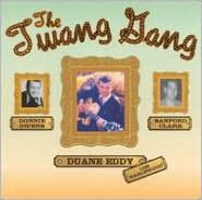 The Twang Gang
