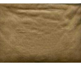 Arms Reach Concepts Co-Sleeper® Original Cotton Sheet, Toffee