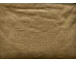 Arms Reach Concepts Co-Sleeper® Original Cotton Sheet, Toffee