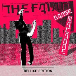 Danse Macabre [Deluxe Edition]