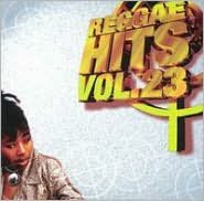 Reggae Hits, Vol. 23