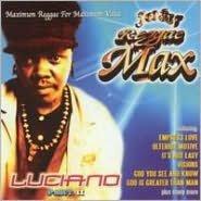 Reggae Max, Pt. 2