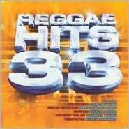 Reggae Hits, Vol. 33
